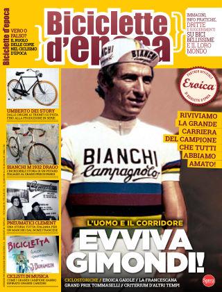 Biciclette d'Epoca 11 12 2019