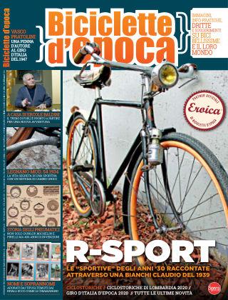 Biciclette d'Epoca 41