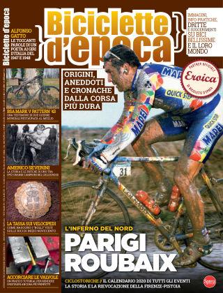Biciclette d'Epoca 42