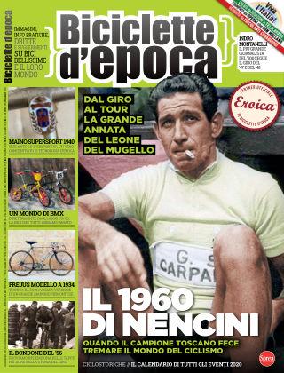 Biciclette d'Epoca 43