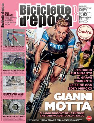 Biciclette d'Epoca 44