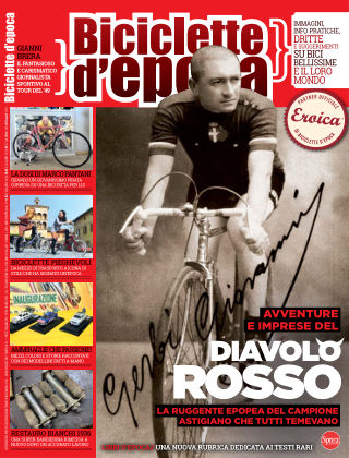 Biciclette d'Epoca 2020-08-28