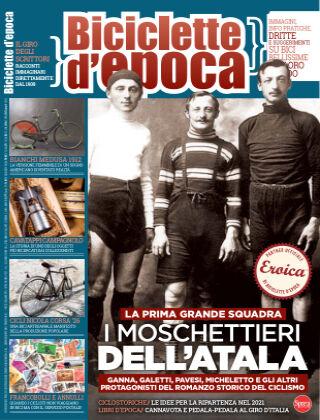 Biciclette d'Epoca 47