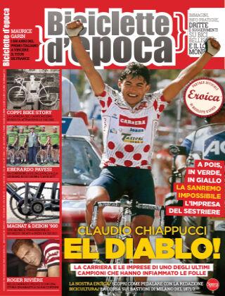 Biciclette d'Epoca 49
