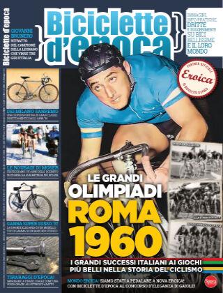 Biciclette d'Epoca 51