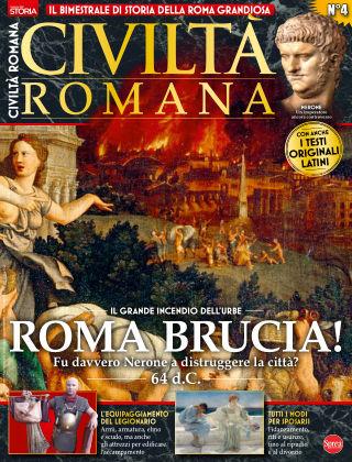 Civiltà romana 04