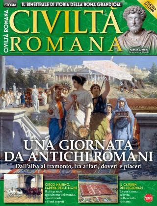 Civiltà romana 10 11