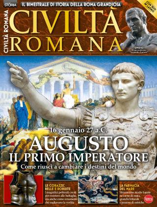Civiltà romana 9