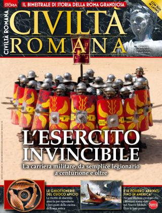 Civiltà romana 10