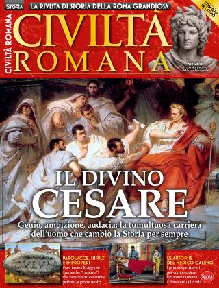 Civiltà romana 11
