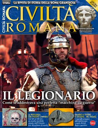 Civiltà romana 12