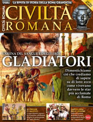 Civiltà romana 13