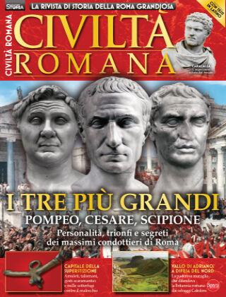 Civiltà romana 14