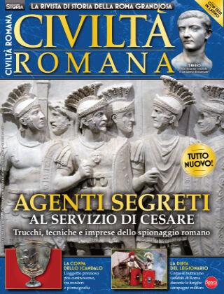 Civiltà romana 15