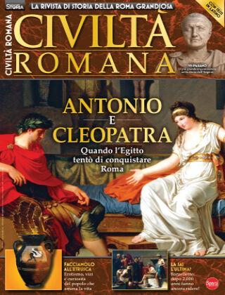 Civiltà romana 16
