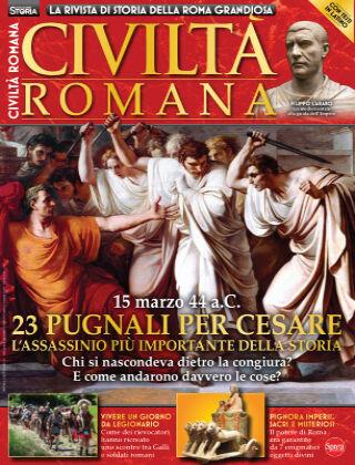 Civiltà romana 17
