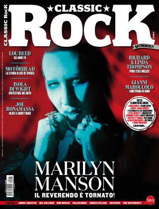 Classic Rock - IT 95