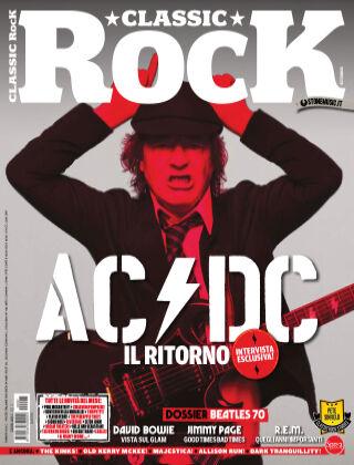 Classic Rock - IT 97