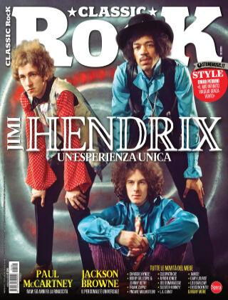 Classic Rock - IT 104