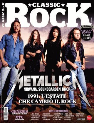 Classic Rock - IT 106