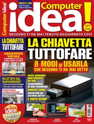 Computer Idea 177