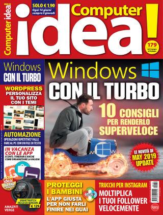 Computer Idea 179