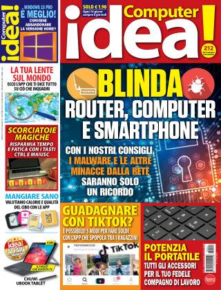 Computer Idea 212
