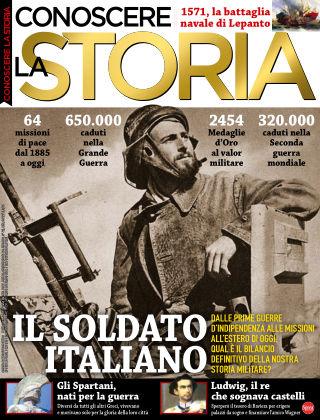 Conoscere la Storia 50