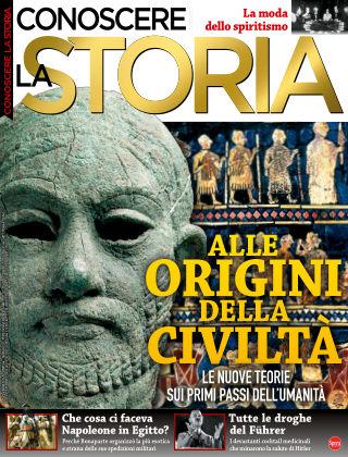Conoscere la Storia 56