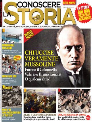 Conoscere la Storia 63