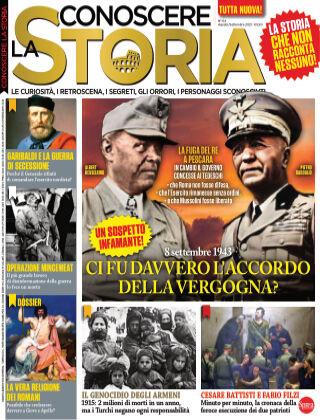 Conoscere la Storia 64