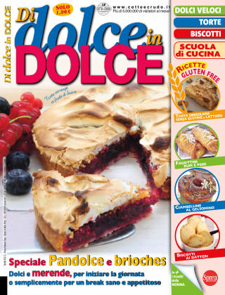 Di dolce in DOLCE 82