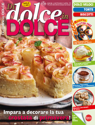 Di dolce in DOLCE 90