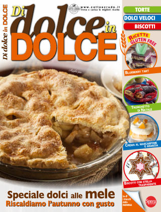 Di dolce in DOLCE 94