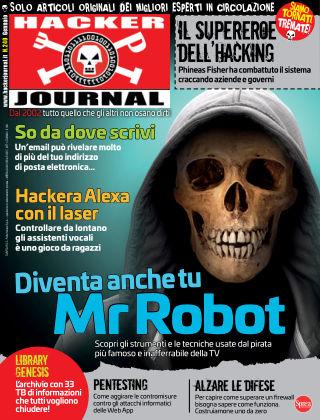 Hacker Journal 240