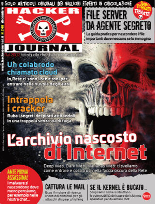 Hacker Journal 248