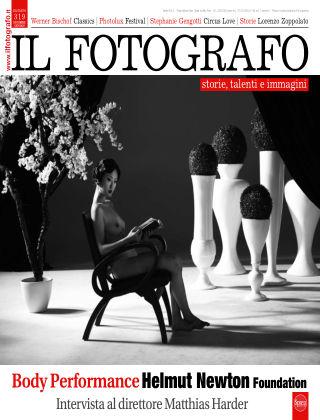 IL FOTOGRAFO 319