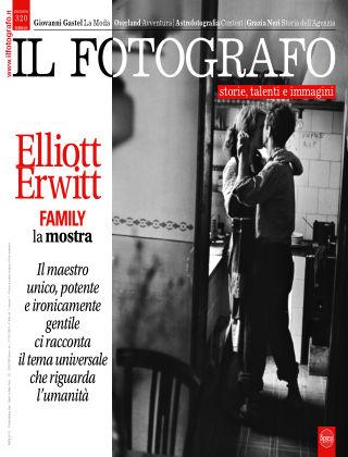 IL FOTOGRAFO 320