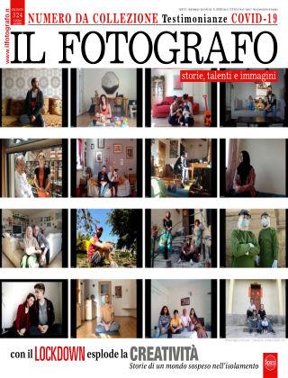 IL FOTOGRAFO 324