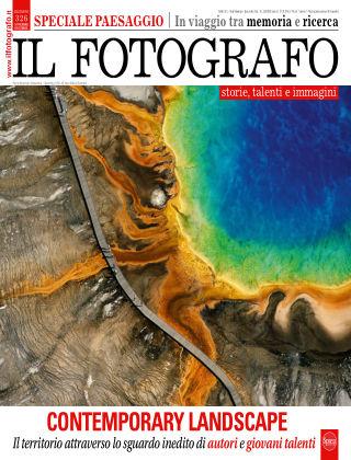 IL FOTOGRAFO 236