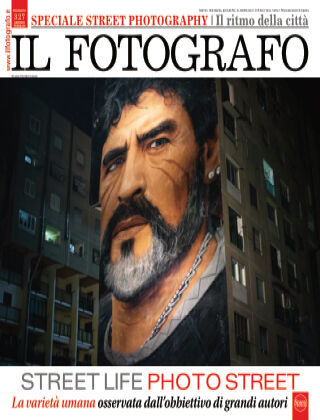 IL FOTOGRAFO 327
