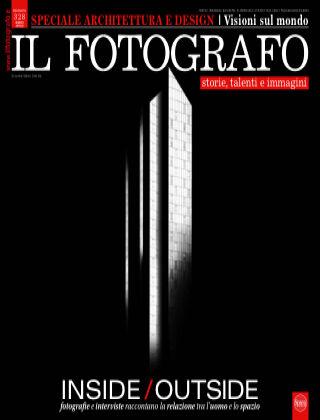 IL FOTOGRAFO 328