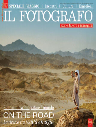 IL FOTOGRAFO 330