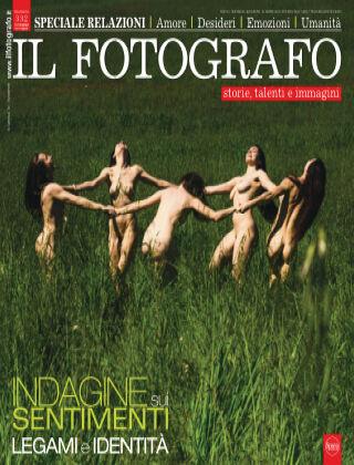 IL FOTOGRAFO 332