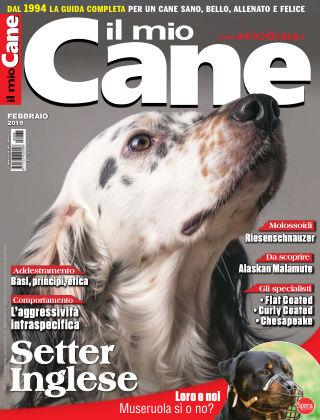 Il Mio Cane 268