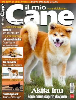 Il Mio Cane 283