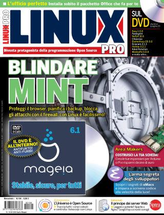 Linux Pro Apr Mag 2019