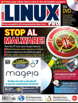Linux Pro 08 09 2019