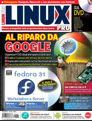 Linux Pro 198