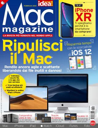 Mac Magazine 122